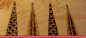 noppapelit-featuredimages-backgammon
