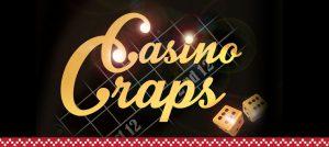 noppapelit-featuredimages-craps-casino
