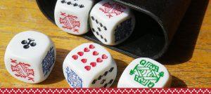noppapelit-featuredimages-dicepoker