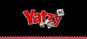 noppapelit-featuredimages-yatzy