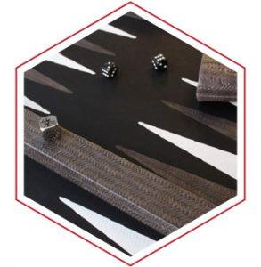 sm-backgammon
