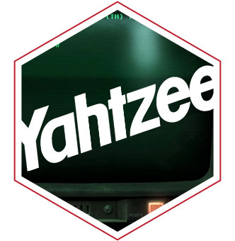 sm-yahzee